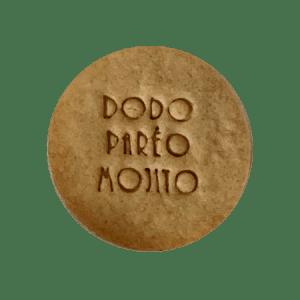 Biscuits Personnalisées Dodo Paréo Mojito - Bobiskuit